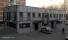 La Policía Nacional de vuelta en el Barrio del Pilar