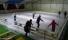 Navidad 2013-2014: Ya es hora de deslizarse por la Pista y Rampa de Hielo del parque de La Vaguada
