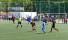 Unión Adarve 2 – 0 CD Llosetense Mallorca. Los del Barrio del Pilar a por todas en el play-off a 2ªB