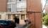 Roban en viviendas y locales de las plazas del Barrio del Pilar