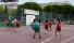 Club Baloncesto Pizarro: 23 años formando a jugadores y entrenadores