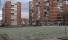 Limpieza intensiva para las plazas del Barrio del Pilar