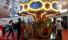 La Vaguada se ilumina por Navidad