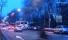 El 25-S comenzará a sancionar el rádar de semáforo foto-rojo de Monforte de Lemos