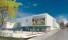 El ayuntamiento no paralizará la construcción del polideportivo Peñagrande-Ganapanes