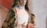 La Virgen de los Dolores procesionará por primera vez por Tres Olivos