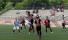 El Adarve jugará en el Vicente del Bosque y gratis