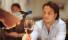 'Un viaje a través del vino': Los jueves Cata de Vinos en La Vaguada