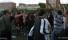 Antiviolencia propone 5.000 € de sanción a 12 hinchas del Adarve