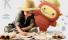 Dinosaurios, arqueología y mundo egipcio para los niños en La Vaguada