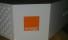 Orange la lía con la chapuza de la fibra óptica