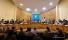 Asuntos del Barrio del Pilar en el pleno de Fuencarral-El Pardo de Enero 2017