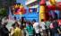 Fiestas 2017 del colegio Valdeluz