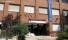 El colegio Príncipe Felipe se convertirá en bilingüe el curso 2014-2015